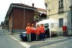 1998-06-07_buttigliera_7