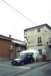 1998-06-07_buttigliera_8