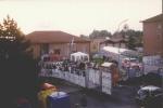 1997-05-30_madonnina_02