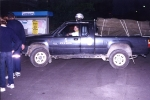 1997-05-30_madonnina_09