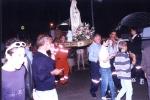 1997-05-30_madonnina_11