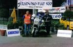 1999-05-09_raduno500
