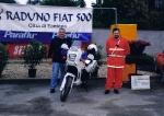 2000-05-07_raduno500a