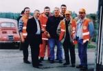 2000-05-07_raduno500b