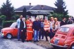 2000-05-07_raduno500c