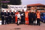 2001-04-29_raduno500