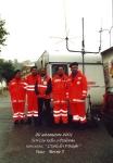 2001-09-30_pralormo_1