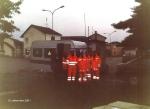 2001-09-30_pralormo_2