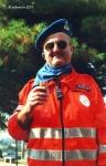 2001-09-30_pralormo_3