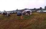 2001-10-07_pralormo_08