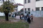 2001_prima_evacuazione_01