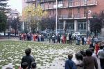 2001_prima_evacuazione_02