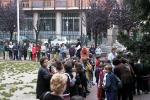 2001_prima_evacuazione_03
