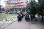 2001_prima_evacuazione_04
