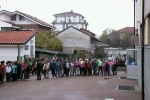 2001_prima_evacuazione_05