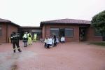 2001_prima_evacuazione_09