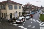 2001_prima_evacuazione_14