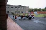 2001_prima_evacuazione_16