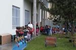 2001_prima_evacuazione_19