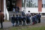 2001_prima_evacuazione_22
