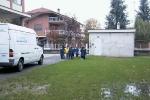 2001_prima_evacuazione_24