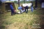 1997-04-20_bonafus_1