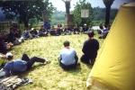 1997-04-20_bonafus_2