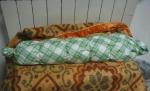 2007/12/19, cena-01