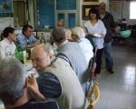 2008-06-14_ventennale_13