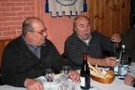 2009-12-18_cena_06