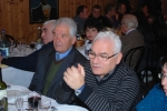 2009-12-18_cena_11