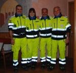 2009-12-18_cena_29
