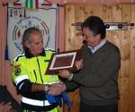 2009-12-18_cena_33