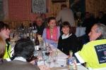 2009-12-18_cena_38