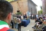 20-09-2010_carla-fracci_05