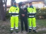 20-09-2011_angelo_vassallo_12
