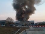 2010-03-17_incendio_03