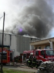 2010-03-17_incendio_04