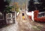 2000-10-20_groscavallo_01