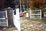 2000-10-20_groscavallo_06