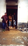 2000-10-20_groscavallo_08