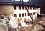 2000-10-20_groscavallo_11