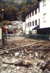 2000-10-20_groscavallo_12