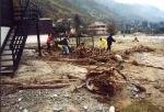 2000-10-20_groscavallo_14