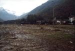 2000-10-20_groscavallo_16