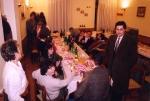 1990-12-20_trattoria_2
