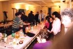 1990-12-20_trattoria_3