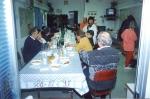 1997-12-20_in_sede_1