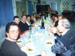 1997-12-20_in_sede_2