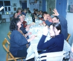 1997-12-20_in_sede_3